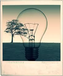 luz 1