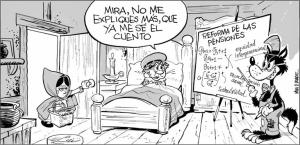 pension 3