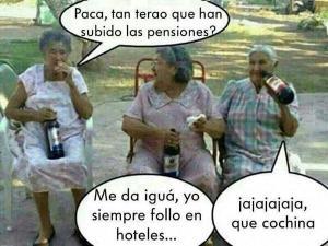pension 9