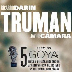 Truman 5