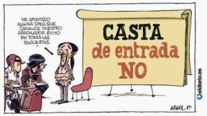 Rajoy 10