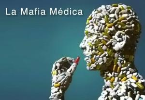 medicina 3