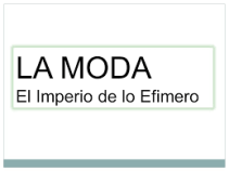 moda-1