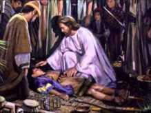 Jesucristo 2