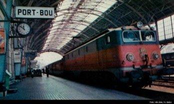 tren 11