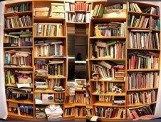 libros 10