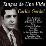 tango 14