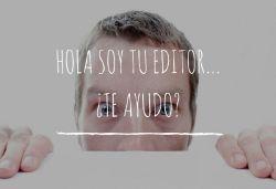 editor 6