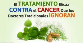 cáncer 8