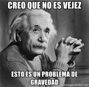 gravedad 2