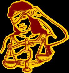 justicia 7