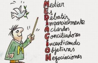 mediacion 1
