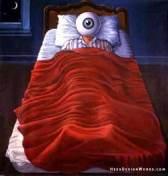sueño 9