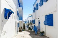 Túnez 5