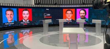 debate 6