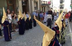 procesión 6